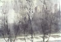 Ludlow 2004