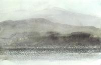 Roaringwater bay 2003