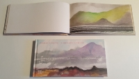 A Shetland Notebook