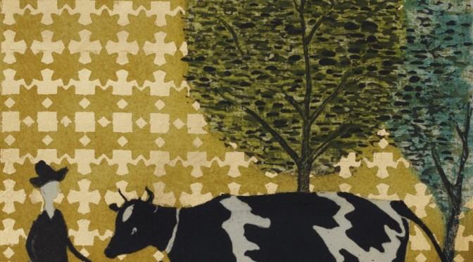 cow-920x512